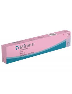Comprar-Mirena-1x1-Mx-Bayer-Tienda-Mexico-DF-Precio-7501318641679