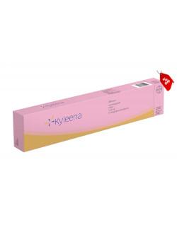 Comprar-Kyleena-(Mirena)-19.5-Mg-lus-Bli-1x1-Mx-Bayer-Tienda-Mexico-DF-Precio-7501318641594