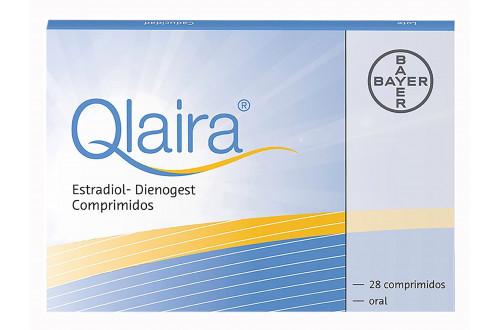 Comprar-Qlaira-3-mg-22-mg-23-mg-y-1-mg-28-comprimidos-Bayer-Tienda-Mexico-DF-Precio-7501303442601