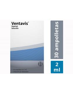 Comprar-Ventavis-2-mL-30-ampolletas-Bayer-Tienda-Mexico-DF-Precio-7501303451627