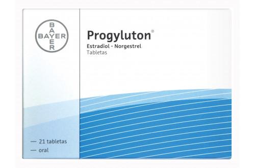 Comprar-Progyluton-2-mg-y-20.50-mg-21-tabletas-Bayer-Tienda-Mexico-DF-Precio-7501303458503