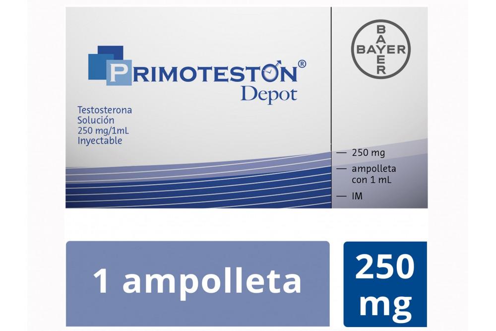 Comprar-Primoteston-Depot-250-mg-1-mL-Solución-Bayer-Tienda-Mexico-DF-Precio-7501303458503
