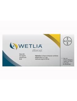 Comprar-Wetlia-40-mg-mL-Solución-Bayer-Tienda-Mexico-DF-Precio-7501318688339