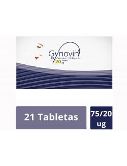 Comprar-Gynovin-75-ug-20-ug-21-tabletas-Bayer-Tienda-Mexico-DF-Precio-7896116880567