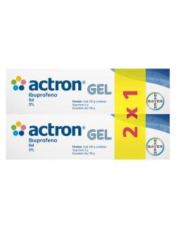 Comprar-Actron-5%-2-gel-50-g-Bayer-Tienda-Mexico-DF-Precio-7501318662841