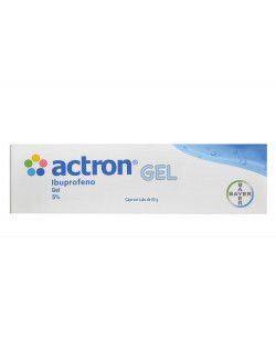 Comprar-Actron-5%-gel-50-g-Bayer-Tienda-Mexico-DF-Precio-7501318681460