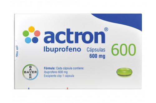 Comprar-Actron-600-mg-10-cápsulas-Bayer-Tienda-Mexico-DF-Precio-7501318609020
