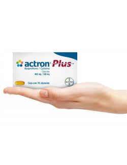 Comprar-Actron-Plus-400-mg-100-mg-10-cápsulas-Bayer-Tienda-Mexico-DF-Precio-7501318634732