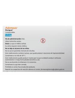 Comprar-Adempas-1.5-mg-42-comprimidos-Bayer-Tienda-Mexico-DF-Precio-7501318613980