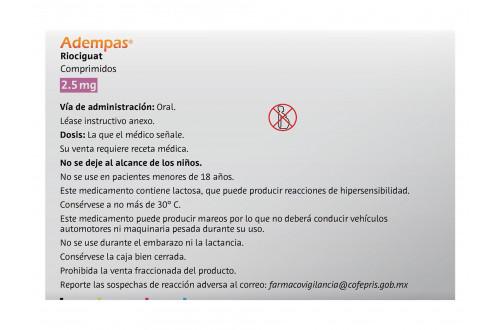 Comprar-Adempas-2.5-mg-42-comprimidos-Bayer-Tienda-Mexico-DF-Precio-750131861428