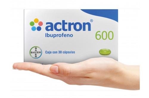 Comprar-Actron-600-mg-30-cápsulas-Bayer-Tienda-Mexico-DF-Precio-7501318634756