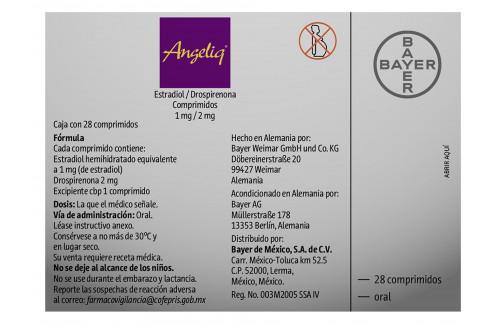 Comprar-Angeliq-1-mg-2-mg-28-comprimidos-Mx-Bayer-Tienda-Mexico-DF-Precio-7501303451559