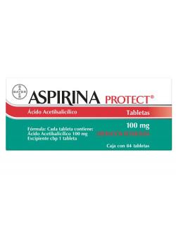 Comprar-Aspirina-Protect-100-mg-84-tabletas-Bayer-Tienda-Mexico-DF-Precio-7501318673205