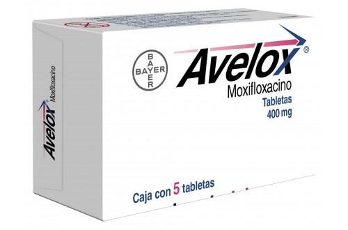 Comprar-Avelox-400-mg-5-tabletas-Bayer-Tienda-Mexico-DF-Precio-7501318610798
