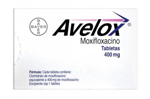 Comprar-Avelox-400-mg-7-tabletas-Bayer-Tienda-Mexico-DF-Precio-7501318643482
