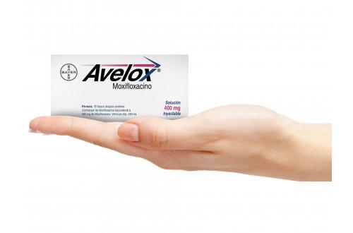 Comprar-Avelox-400-mg-Solución-250-mL-Bayer-Tienda-Mexico-DF-Precio-7501318629301