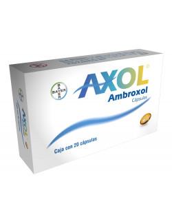 Comprar-Axol-30-mg-20-cápsulas-Bayer-Tienda-Mexico-DF-Precio-7501318613805