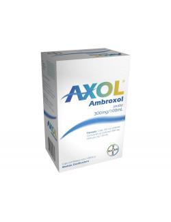 Comprar-Axol-300-mg-100-mL-jarabe-120-mL-Bayer-Tienda-Mexico-DF-Precio-7501318613737
