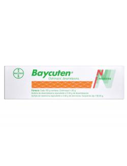 Comprar-Baycuten-N-35-g-Crema-Bayer-Tienda-Mexico-DF-Precio-7501318646360