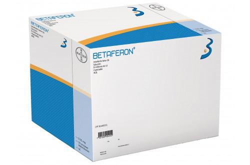Comprar-Betaferon-0.25-mg-15-envases-individuales-Bayer-Tienda-Mexico-DF-Precio-7501303404050