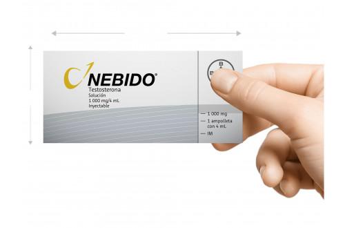Comprar-Nebido-1000-mg-4-mL-solución-Bayer-Tienda-Mexico-DF-Precio-7501303451573