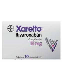 Comprar-Xarelto-10-mg-10-comprimidos-Bayer-Tienda-Mexico-DF-Precio-7501318600508