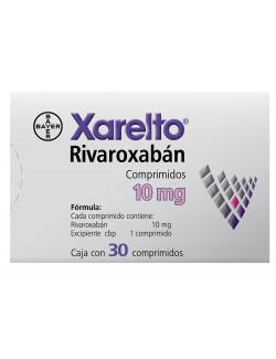 Comprar-Xarelto-10-mg-30-comprimidos-Bayer-Tienda-Mexico-DF-Precio-7501318685499
