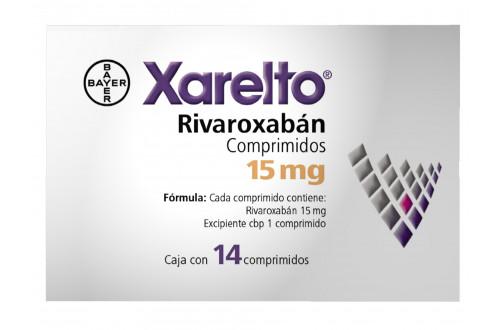 Comprar-Xarelto-15-mg-14-comprimidos-Bayer-Tienda-Mexico-DF-Precio-7501318655508