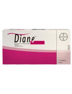 Comprar-Diane-2-0.035-mg-21-tabletas-Bayer-Tienda-Mexico-DF-Precio-7896116861566