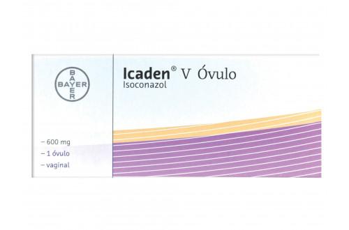 Comprar-Icaden-600-mg-1-óvulo-Bayer-Tienda-Mexico-DF-Precio-7501303436501