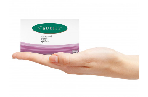 Comprar-Jadelle-75-mg-2-implantes-Bayer-Tienda-Mexico-DF-Precio-7501303186956
