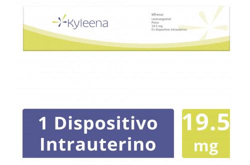 Comprar-Kyleena-19.5-mg-1-dispositivo-Bayer-Tienda-Mexico-DF-Precio-7501318638297