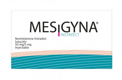 Comprar-Mesigyna-50-mg-5-mg-solución-Bayer-Tienda-Mexico-DF-Precio-7501303443301
