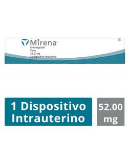 Comprar-Mirena-52-mg-1-dispositivo-Bayer-Tienda-Mexico-DF-Precio-7501303444513