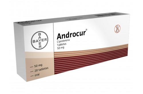 Comprar-Androcur-50-mg-20-tabletas-Bayer-Tienda-Mexico-DF-Precio-7501303451566
