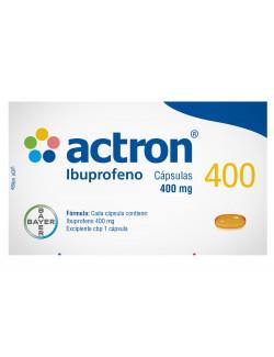 Comprar-Actron-400-mg-30-cápsulas-Bayer-Tienda-Mexico-DF-Precio-7501318634701