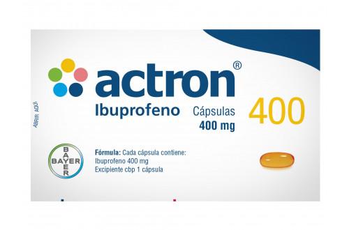 Comprar-Actron-400-mg-10-cápsulas-Bayer-Tienda-Mexico-DF-Precio-7501318608900