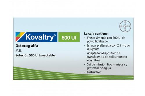 Compar_Kovaltry_500_UI_Bayer-Tienda_Mexico-DF_Precio_7501318627055 (1)
