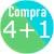 Imagen_promociones